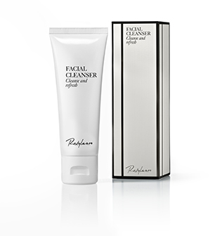 Restylane FacialCleanser