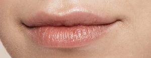 016_Lips_After