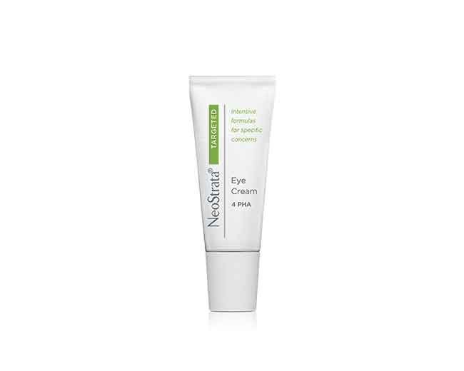 NeoStrata Eye Cream